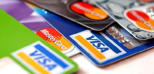 Kredi Kartı Borcunuzu Nasıl Ödersiniz
