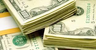 Acil Kredi Veren Finans Şirketleri