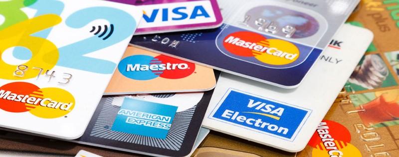 Kredi Kartı Borcundan Kurtulmanın Yolları