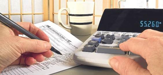 Kredi ve Borç Birleştirme Kredisi
