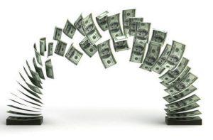 borçlarınızı ödeyelim