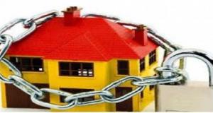 ipotekle kredi