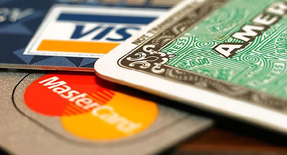 Kredi Kartı Sicili Düzeltmek İçin 5 Altın Yöntem