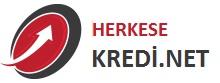 Herkese Kredi