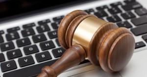 yasal-takiptekilere-kredi